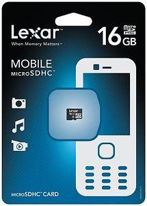 16GB_Micro_SD_card_1495_1152