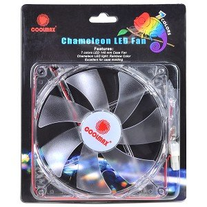 Fan_140mm_Chameleon_995_1293