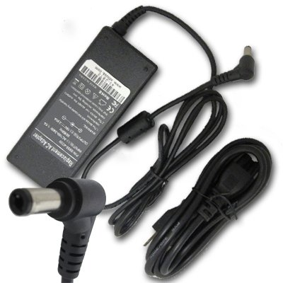 Laptop_charger_new_7500_1221