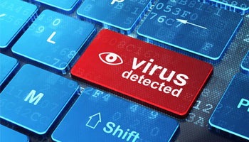 Virus-Removal-and-Protection