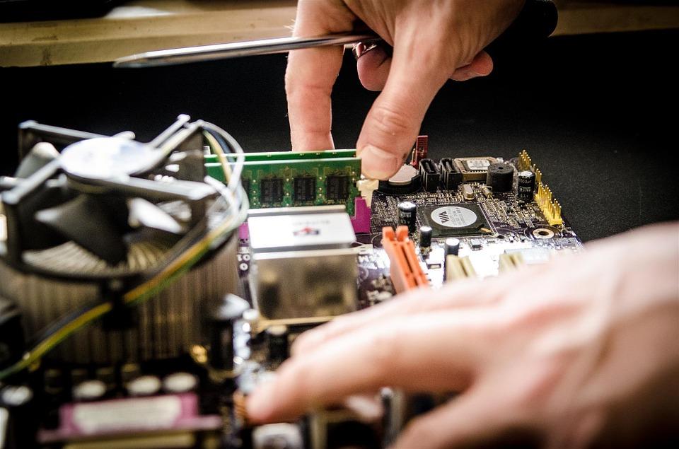pc-repair-service