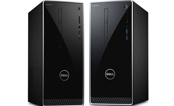 may-tinh-de-ban-dell-inspiron-3650-70071319-core-i5-1