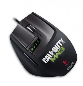 G9X-Laser-Mouse-Call-of-Duty-290x300