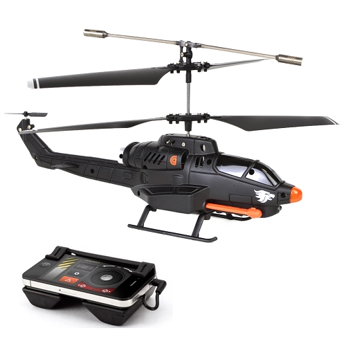 griffin-helo-tc-assault-touch-controlled-helicopter-wios-android-app-support-600045_2052016104224212683