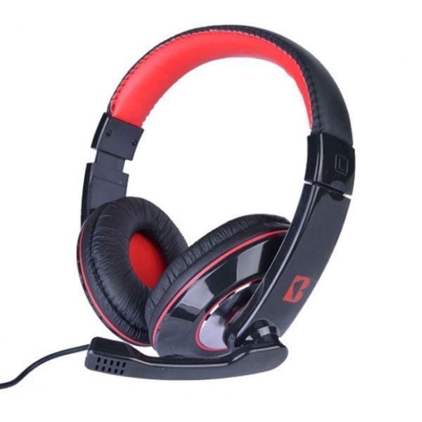 iboost headset